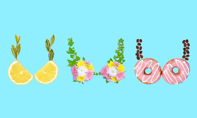20160516-blog-header-fruit-bras.png