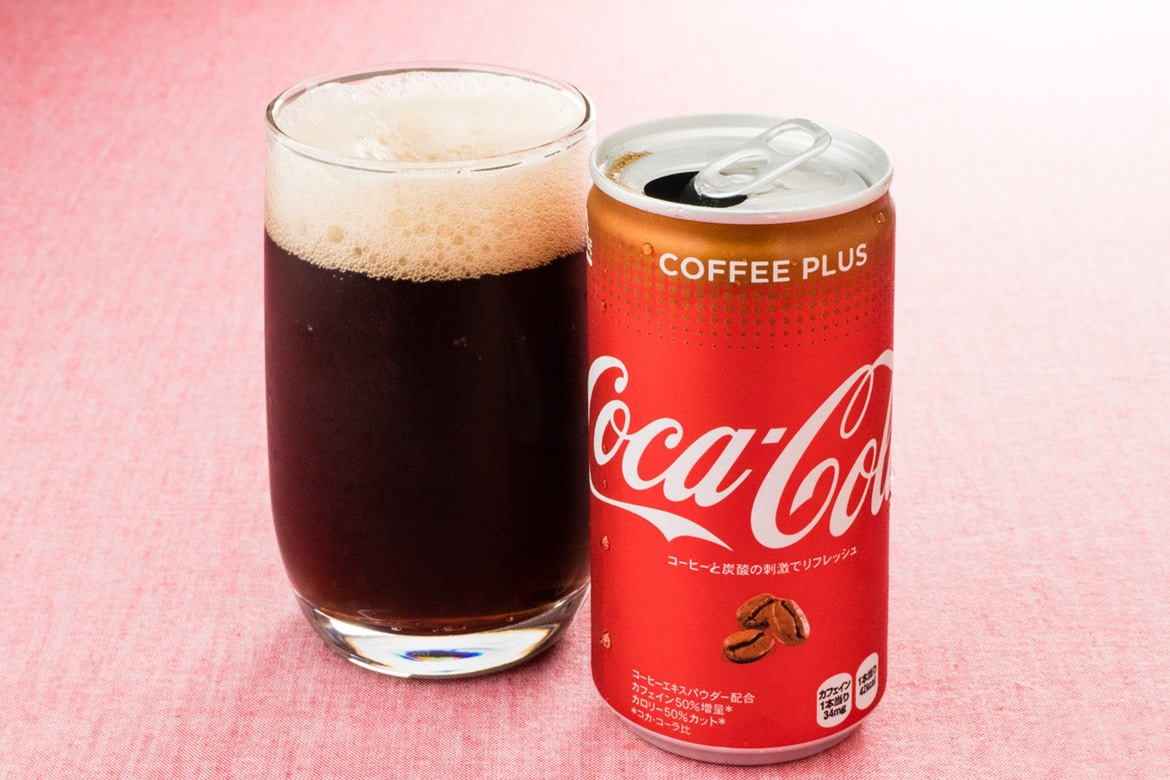 http-hypebeast.comimage201709coca-cola-coffee-releases-in-japan-01